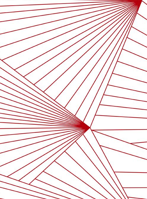 Fan002_red_white.jpg