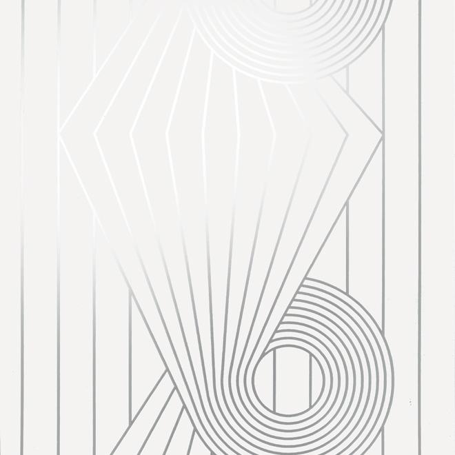 Minispiral001_white_silver2.jpg