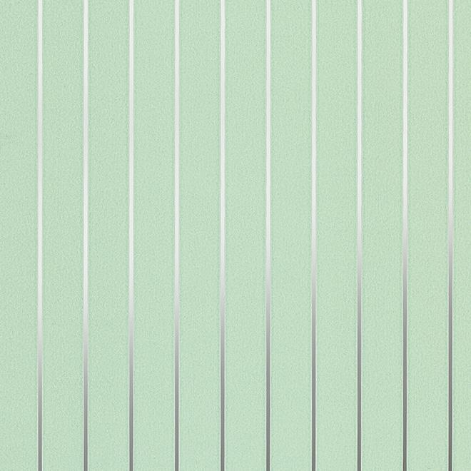 Pinstripe003_green_silver2.jpg