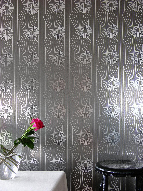 Minispiral007_grey_silver.jpg