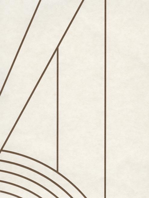 Spiral006_brown_cream2.jpg