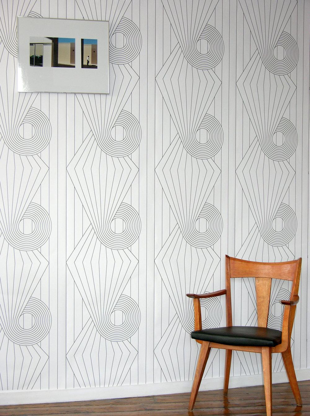 Spiral001_black_white.jpg