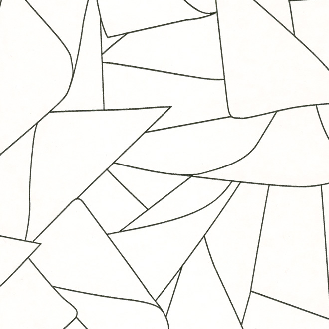 Windmill001_black_white2.jpg