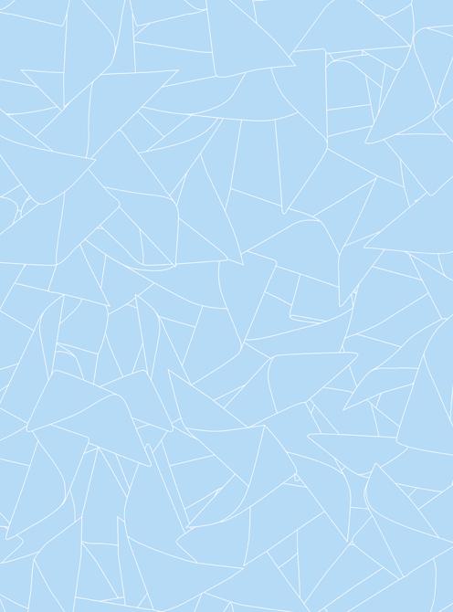 Windmill005_white_blue.jpg