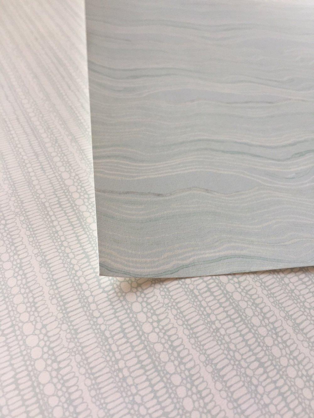 shellrummelwallpaper4.JPG