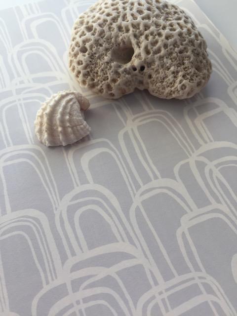 shellrummelwallpaper11.jpeg