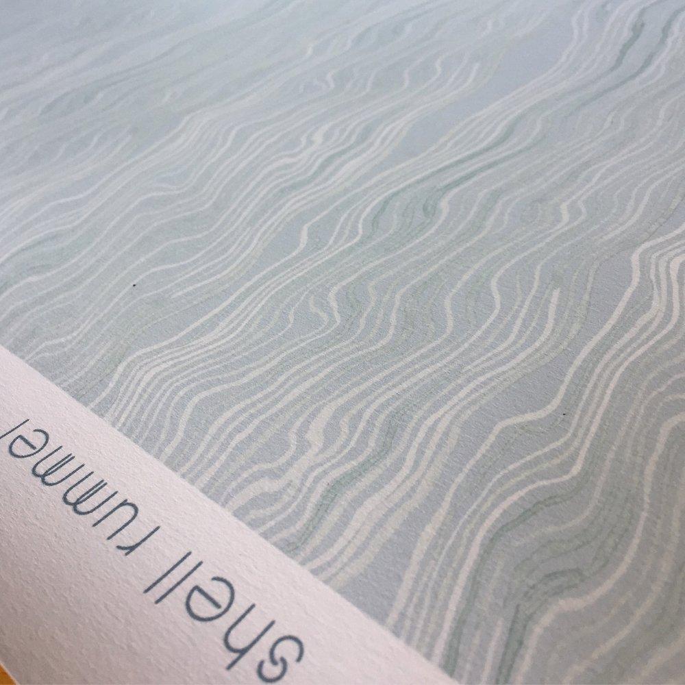 shellrummelwallpaper9.JPG