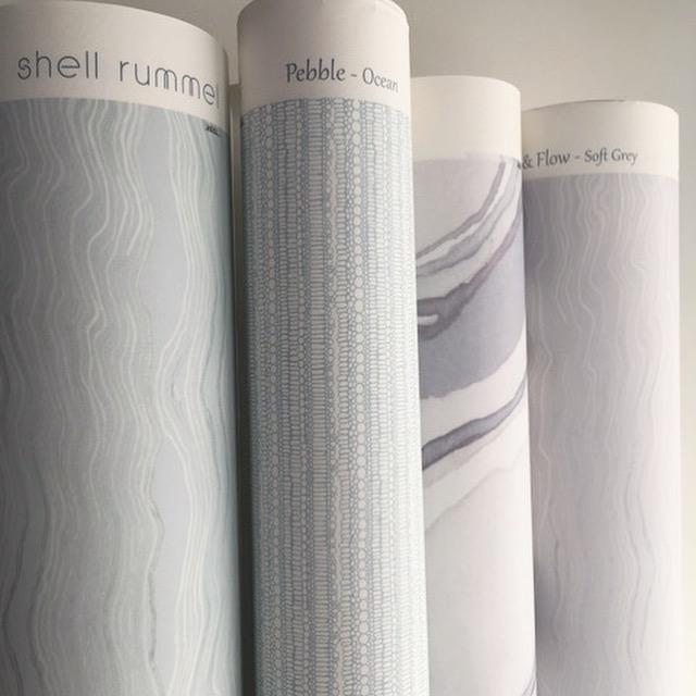 shellrummelwallpaper15.JPG