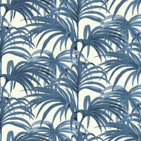 palmeral-wallpaper-white-azure.jpg