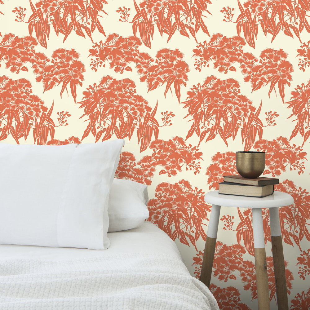WALLPAPER FICI R.E W WHT PILLOW MIDSHOT .jpg