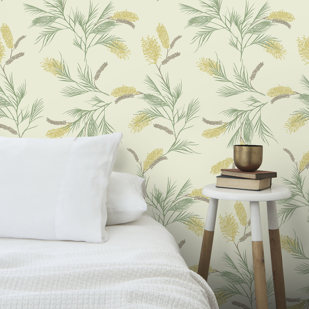 WALLPAPER GV CREAM W WHITE PILLOW CLOSEUP.jpg