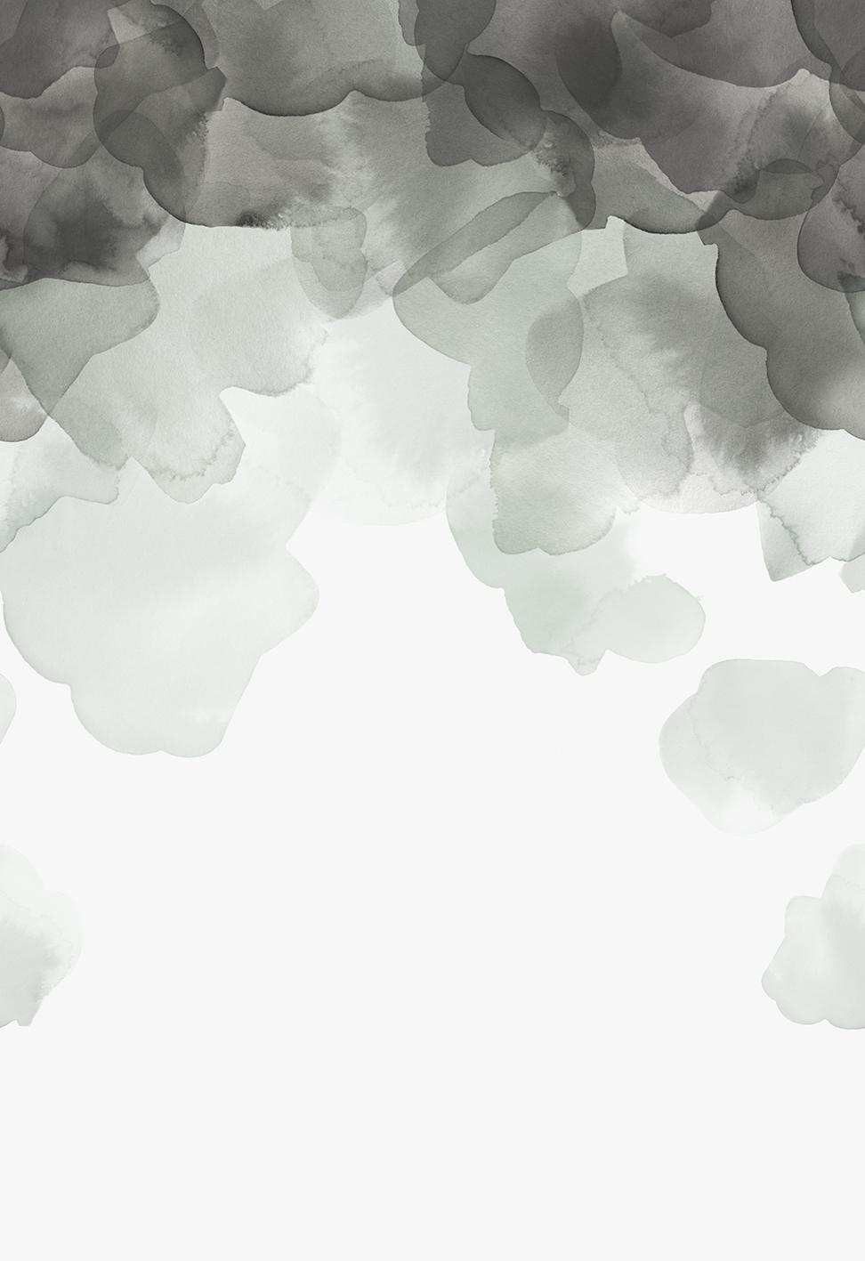 06_Bloom sage_72.jpg