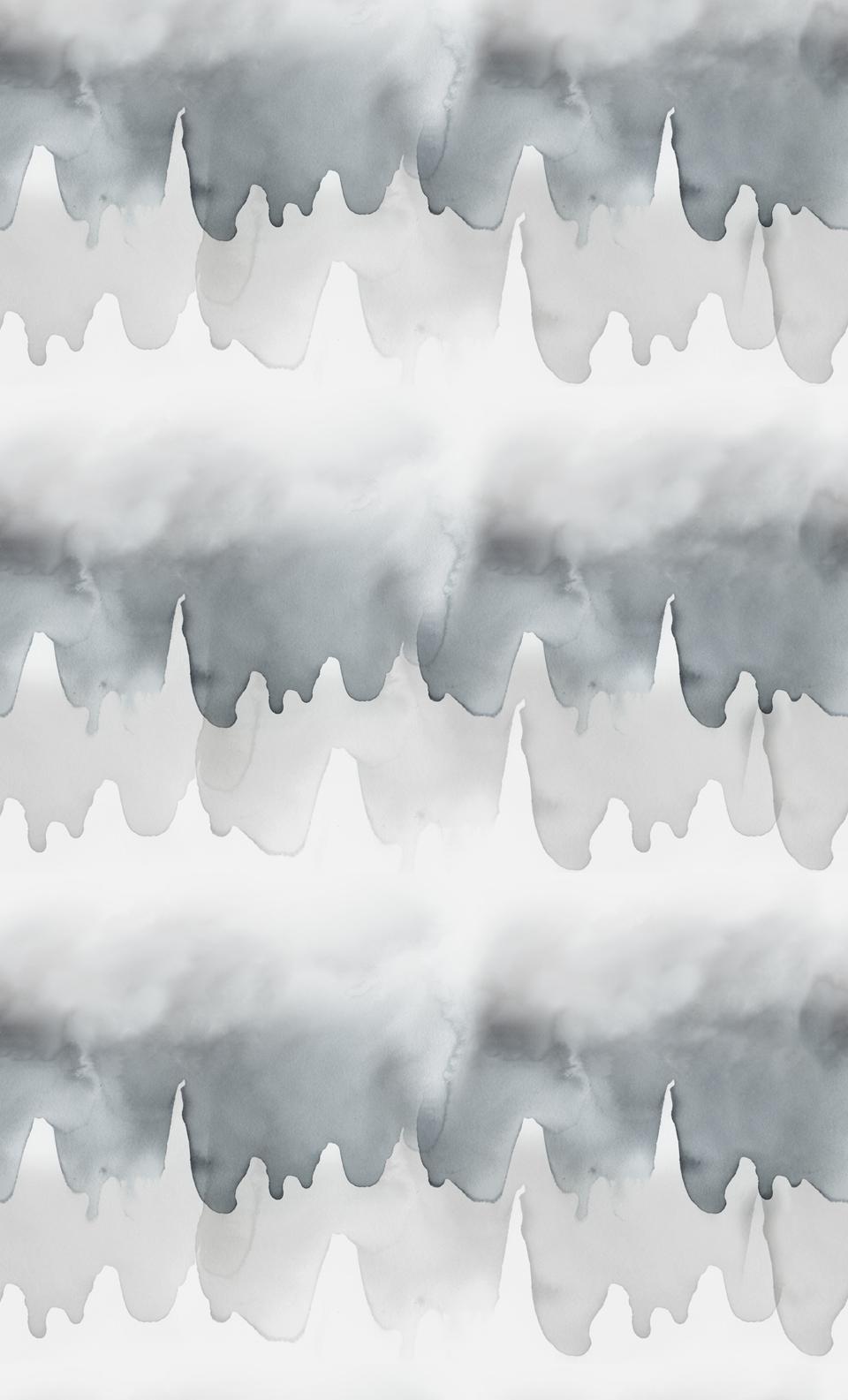 TidalWallpaper-Mist.jpg