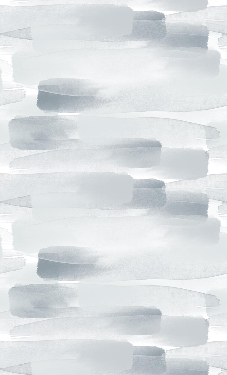 RiverWallpaper-PearlFlat.jpg