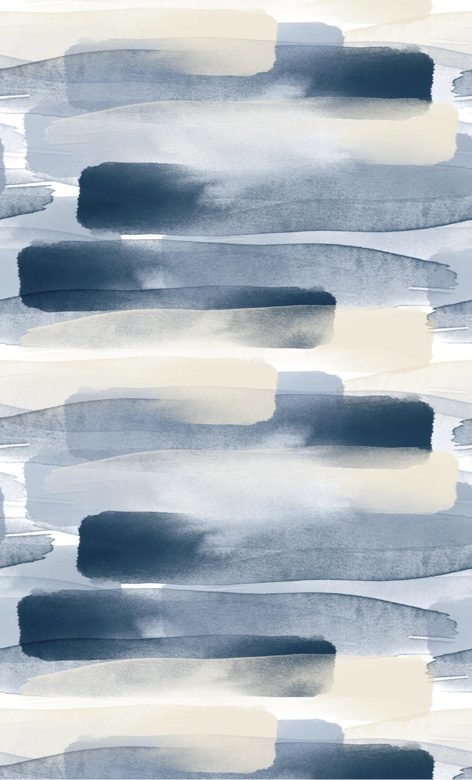 RiverWallpaper_flat.jpg