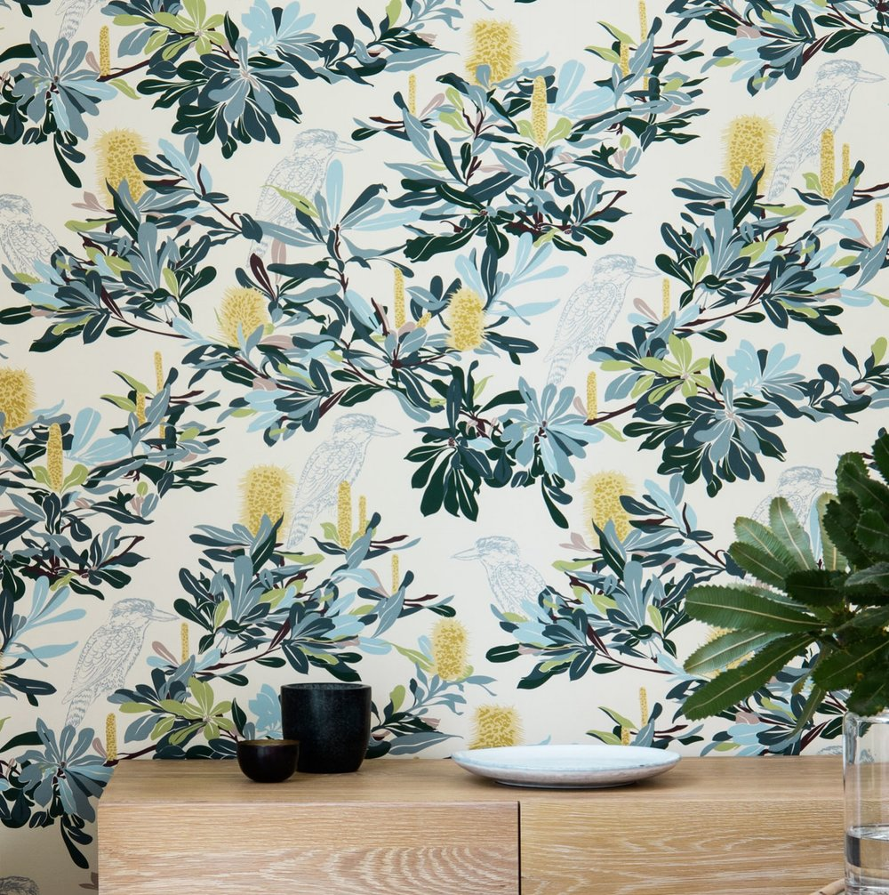 WALLPAPER LONGSHOT BANKSIA CREAM.jpg