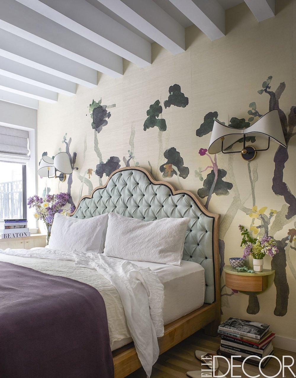 elle-decor-west-village-home-bedroom-1492018976.jpg