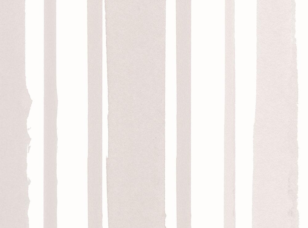 Watercolor Stripe Detail.jpg
