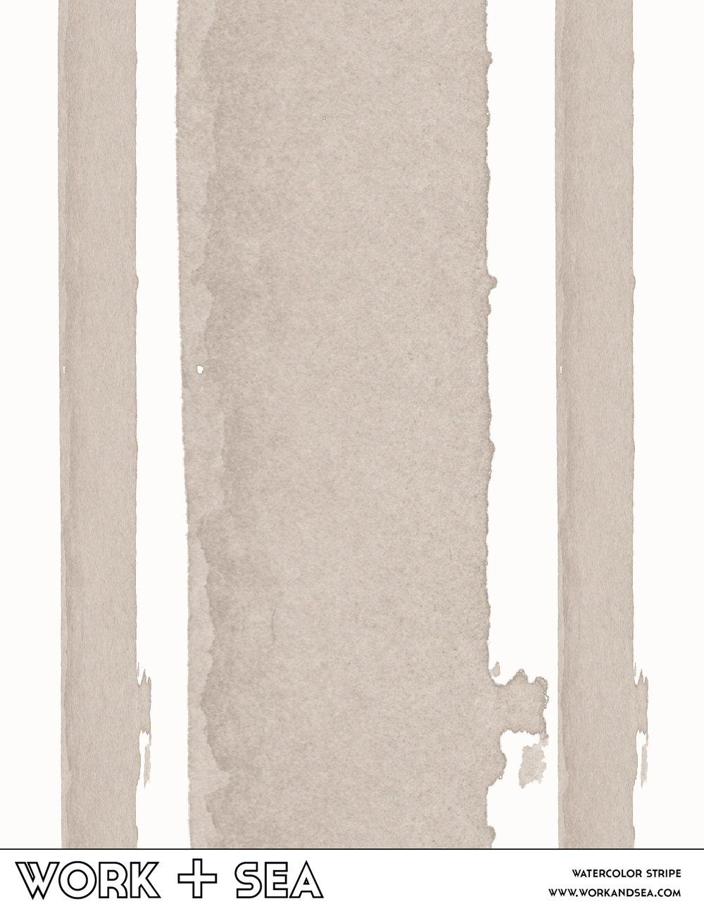 Watercolor Stripe Memo.jpg