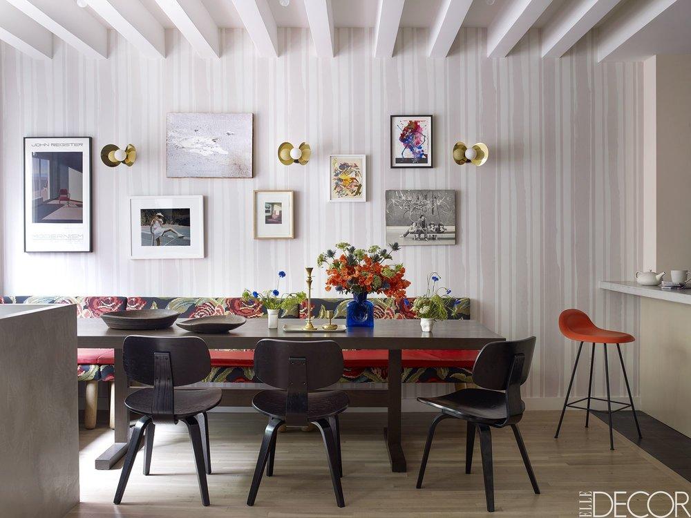 elle-decor-west-village-home-dining-room-1492019022.jpg