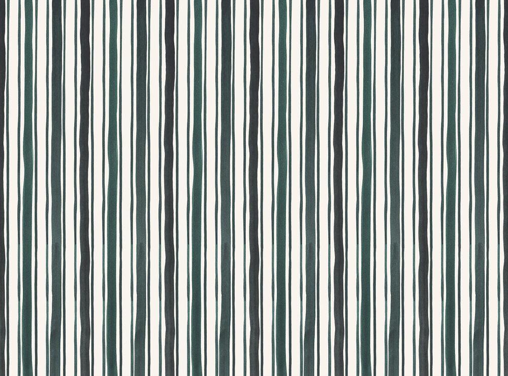 Forest Stripe.jpg