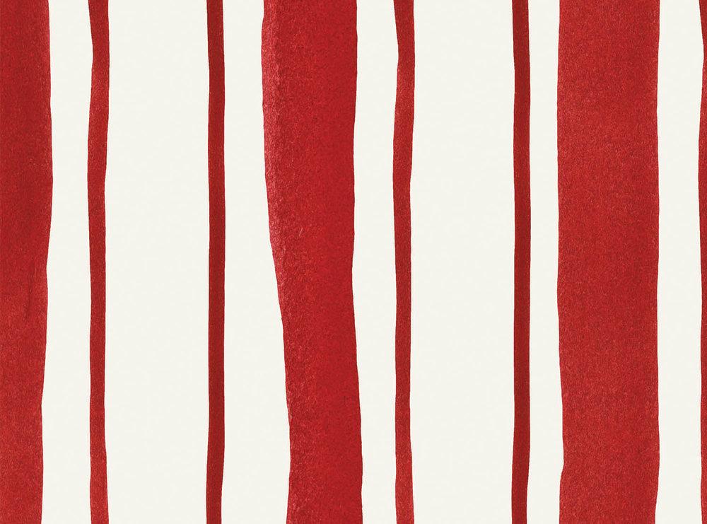 Scarlet Stripe Detail.jpg