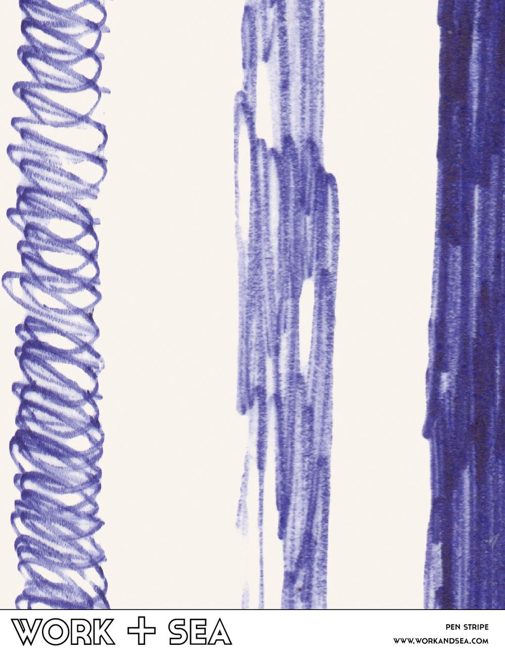 Pen Stripe Memo.jpg