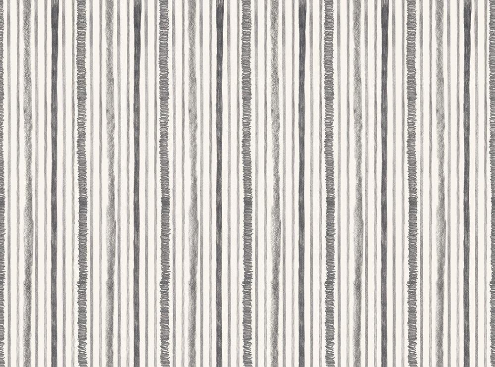 Pencil Stripe.jpg