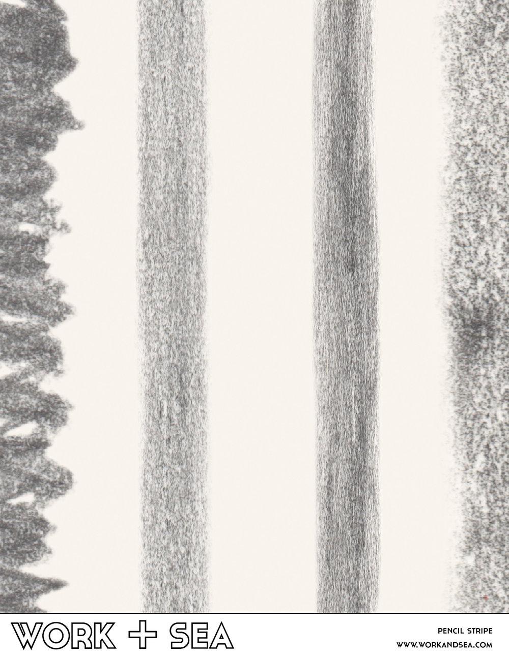 Pencil Stripe Memo.jpg