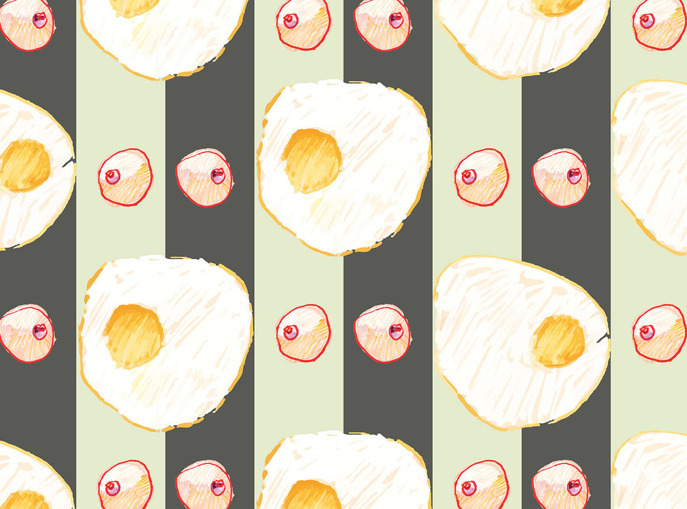 Breakfast in Bed Detail.jpg