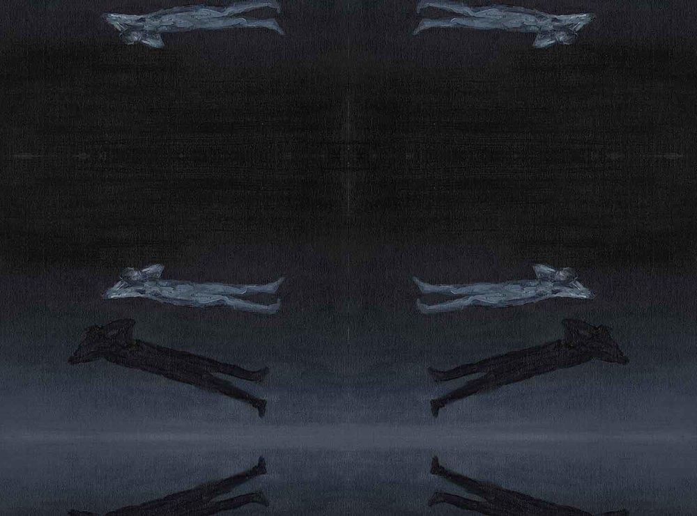 Levitation Detail.jpg