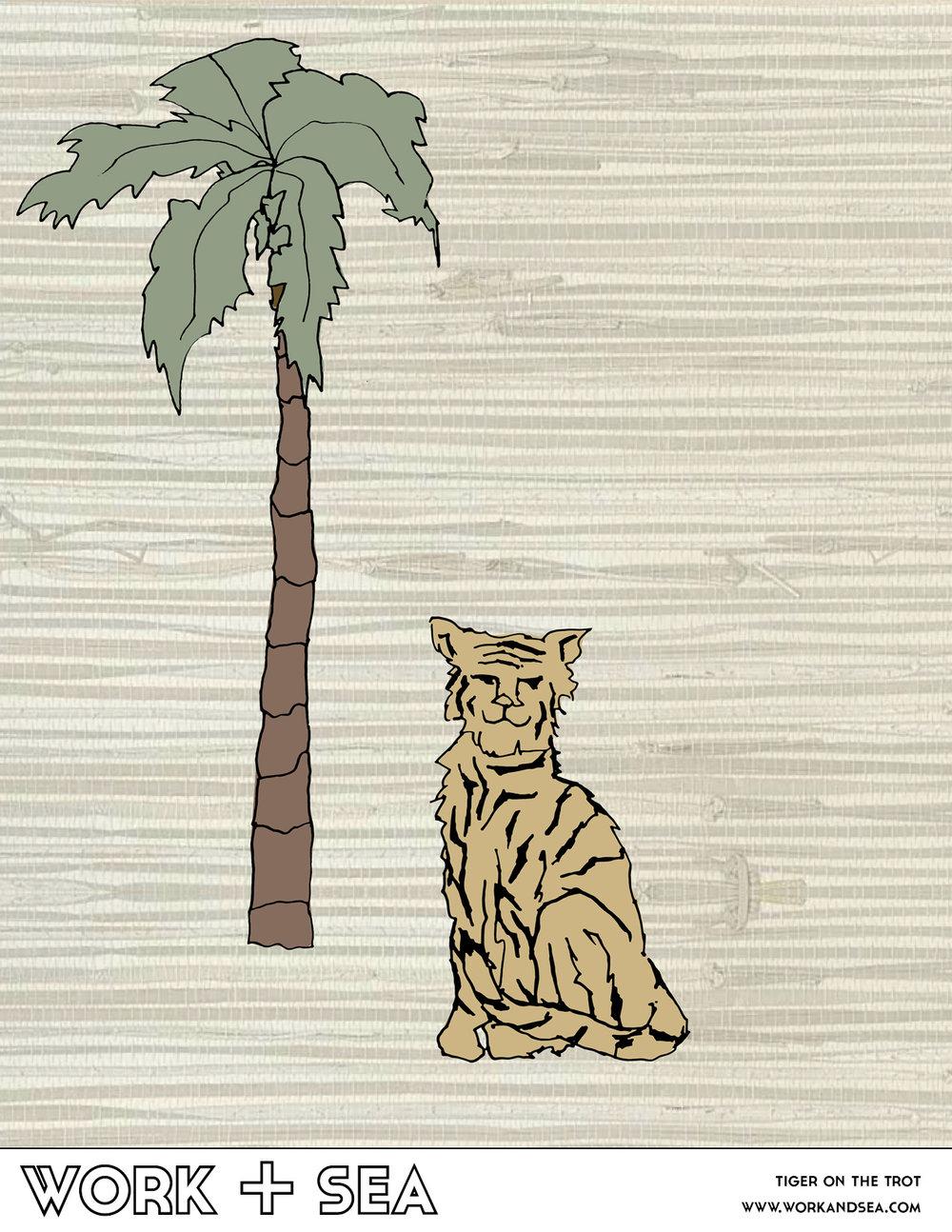 Tiger Trot 1 Memo.jpg