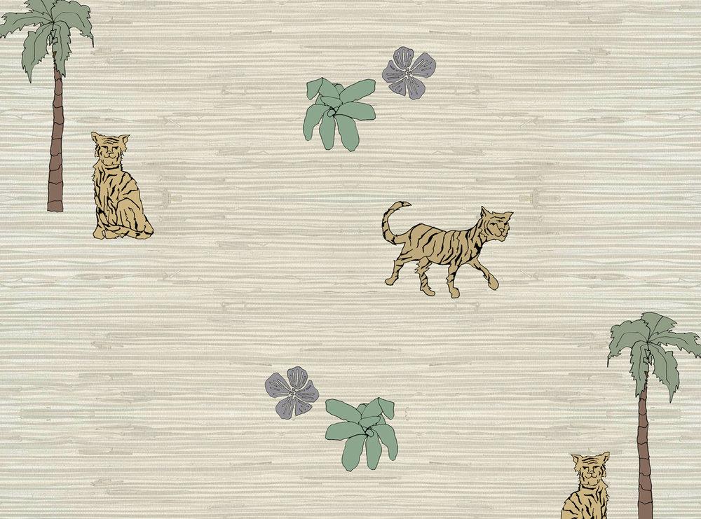 Tiger Trot Detail.jpg