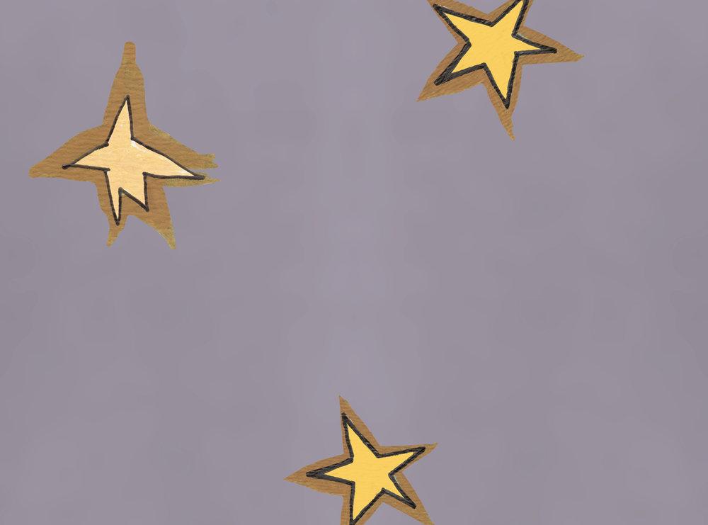 Funky Stars Detail.jpg