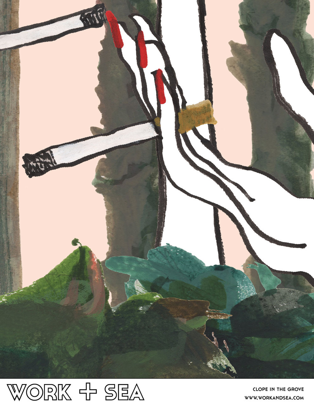 Clope in the Grove Memo.jpg