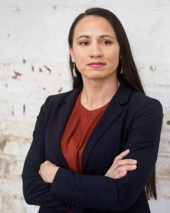 In many ways the United States is politically dysfunctional, and yet tonight some great things happened: Colorado became the first state in US history to elect an openly gay Governor, Kansas elected 👆🏼Sharice Davids, the first Native American woman to go to Congress and the State's first openly gay  rep, and Minnesota (Ilhan Omar) and Michigan (Rashida Tlaib) elected the first Muslim women to Congress. These are important milestones and they should be celebrated (and so should their platforms of truth, justice, kindness and inclusion). #vote #electionday #nativeamerican #congress #makeportraits