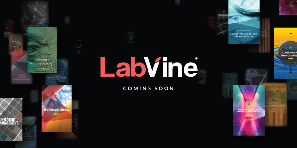 LabVine_Coming-Soon.jpg
