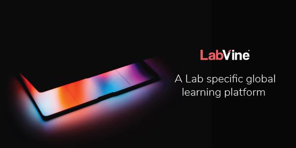 LabVine_Platform1.jpg