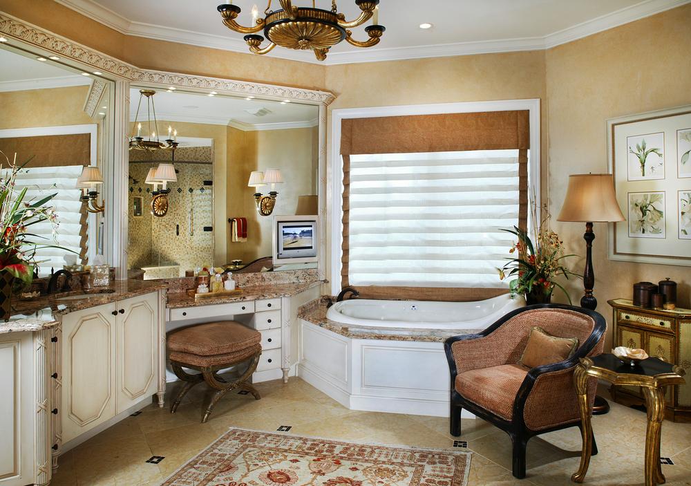 Crawford-Her Master Bathroom.jpg