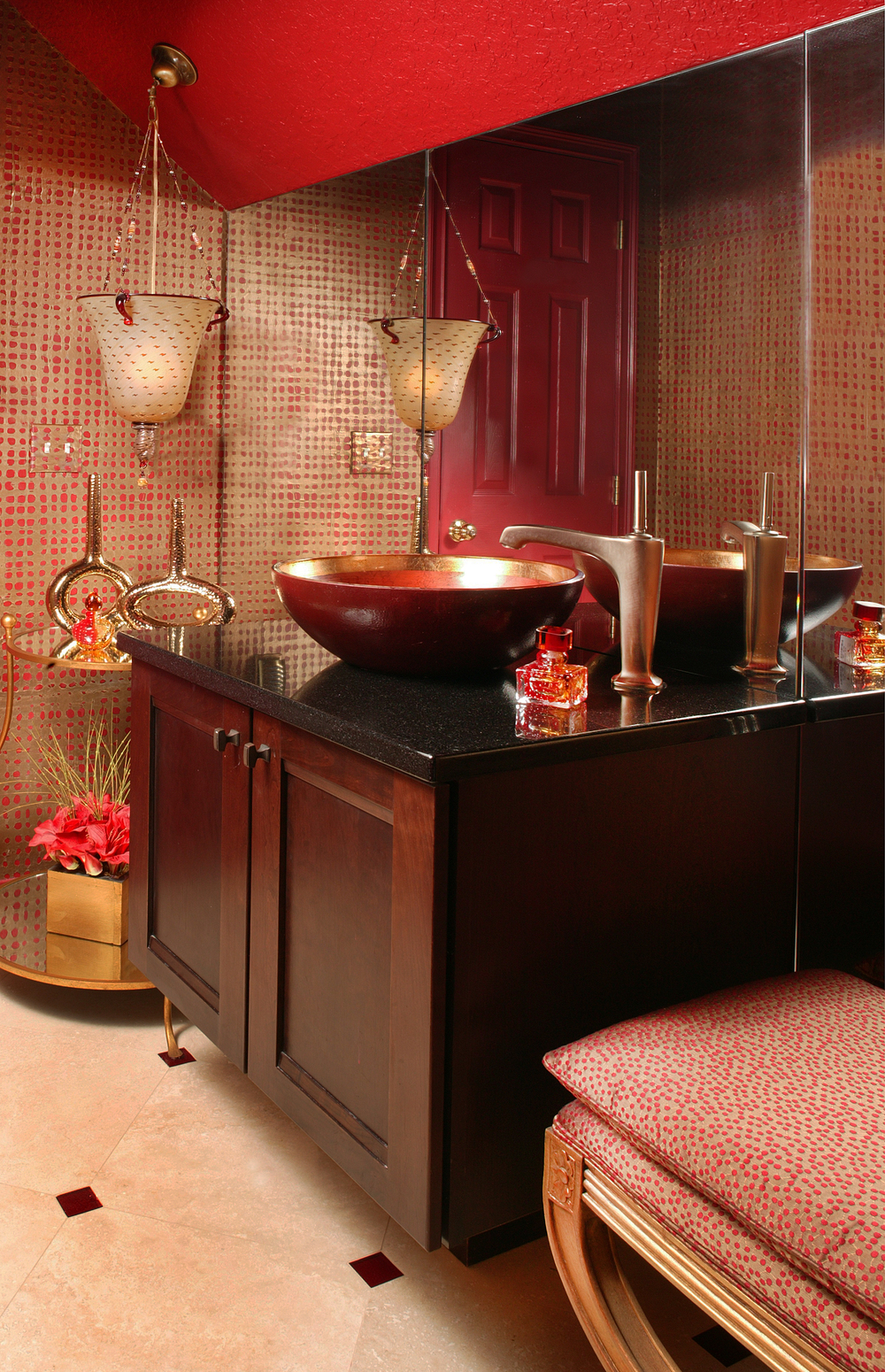 Brookshire - Red Bath.jpg