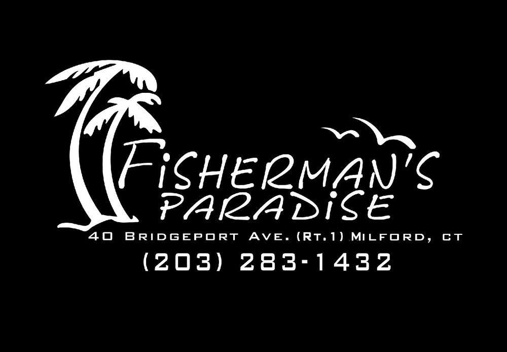 www.fishermansparadise.net