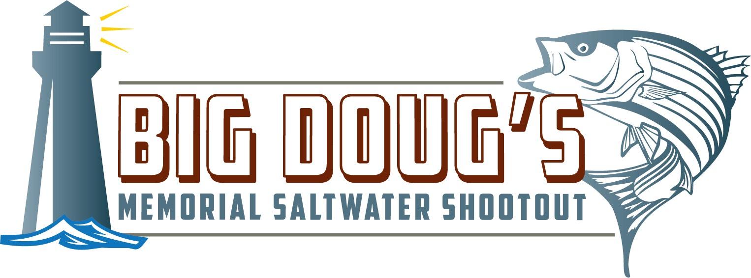 Big Doug\'s Memorial Saltwater Shootout