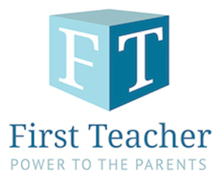 First Teacher