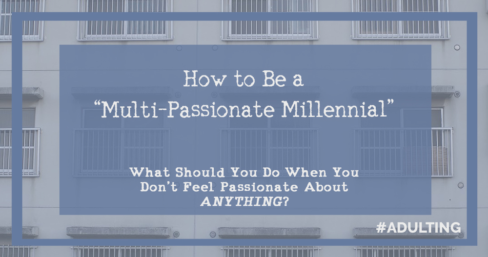 passion millennial geny basement parent twentysomething finding yourself | #adulting