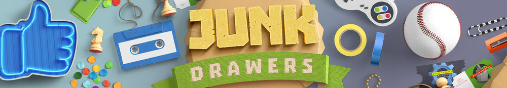 JUNK DRAWERS website.jpg
