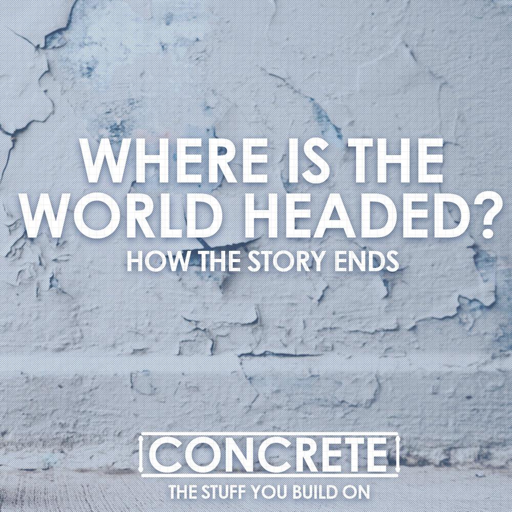Concrete4.jpg