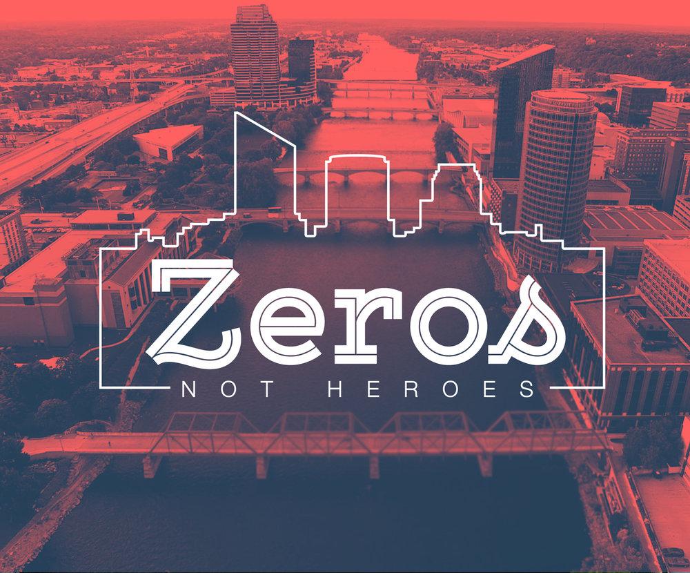zeros.jpg