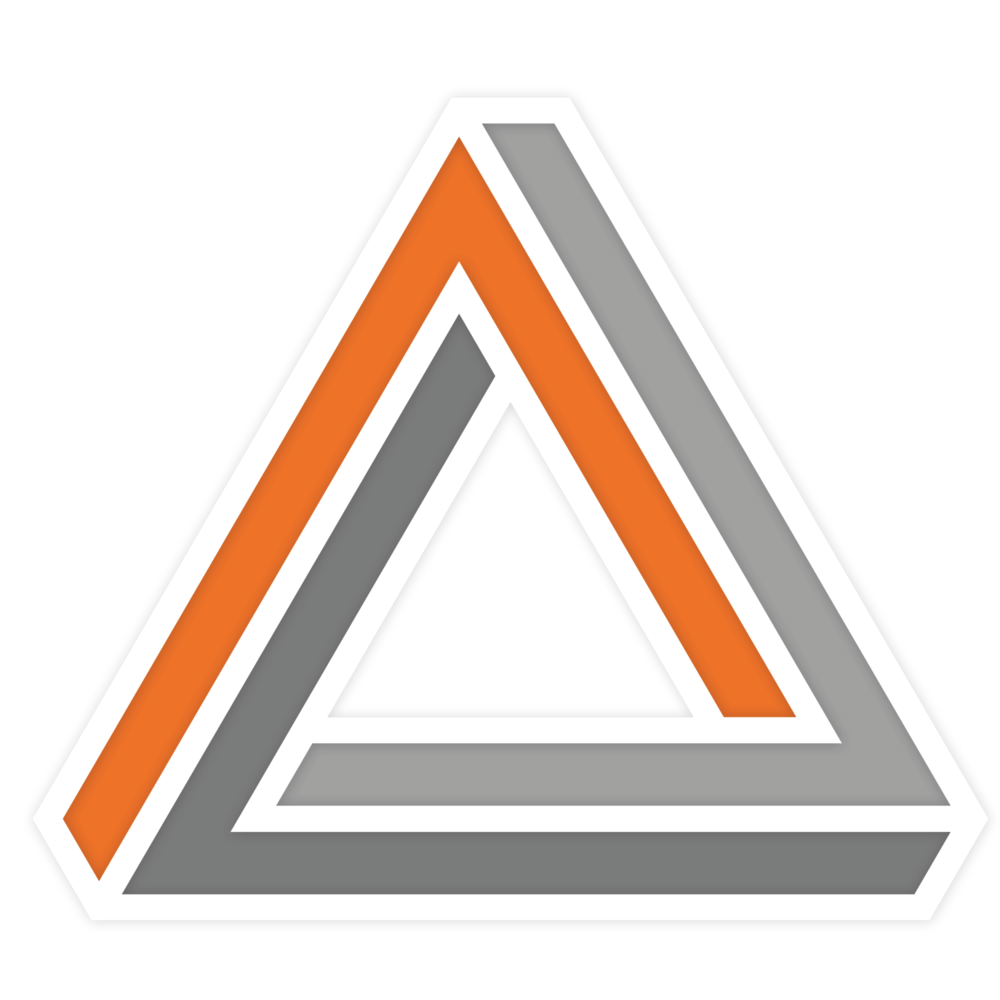 reach-TRIANGLE (1).png