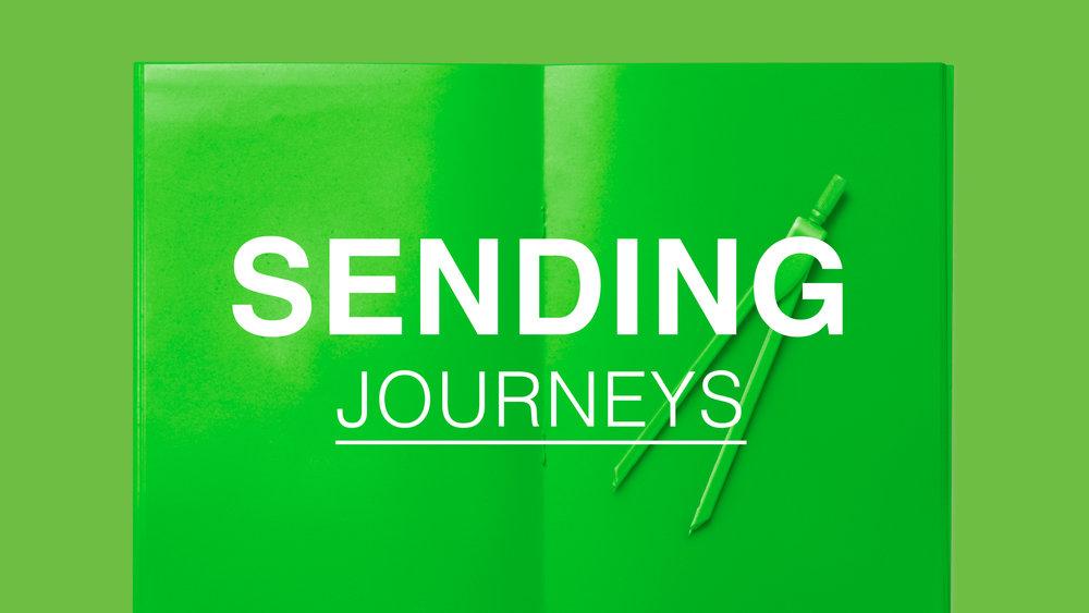 send-header.jpg