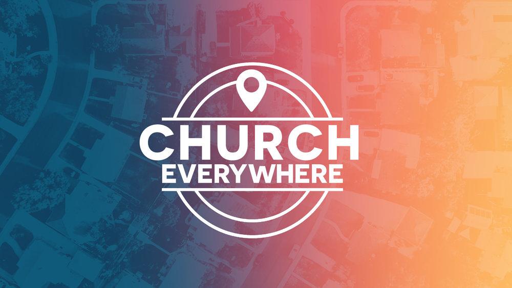 Church Everywhere.jpg